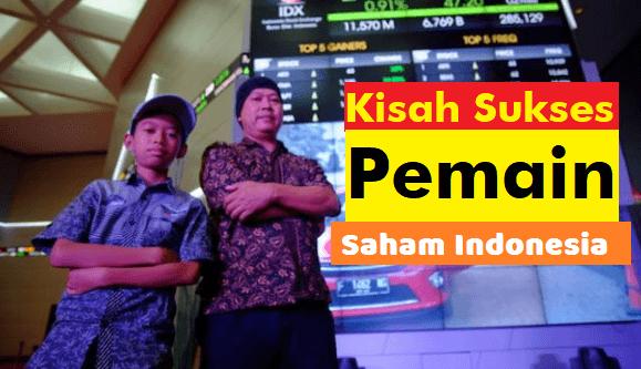 kisah-sukses-pemain-saham-indonesia